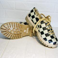 Летние женские туфли Goby TMK6506