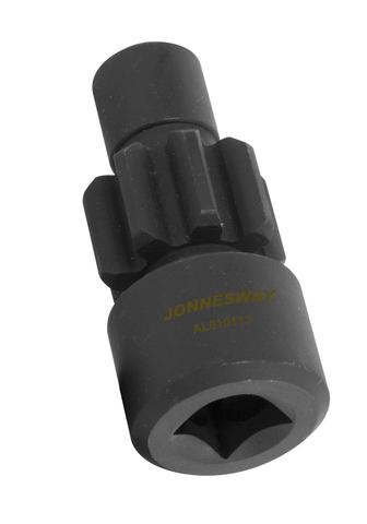 AL010113 Приспособление для поворота коленчатого вала грузовых автомобилей SCANIA