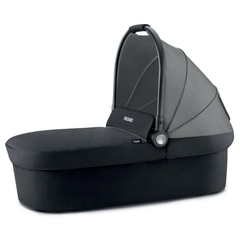 Люлька для коляски RECARO Citylife Carrycot Graphite (5653.21208.66)