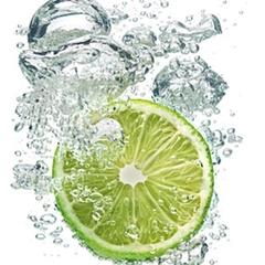 Ароматизатор TPA Lemon Lime