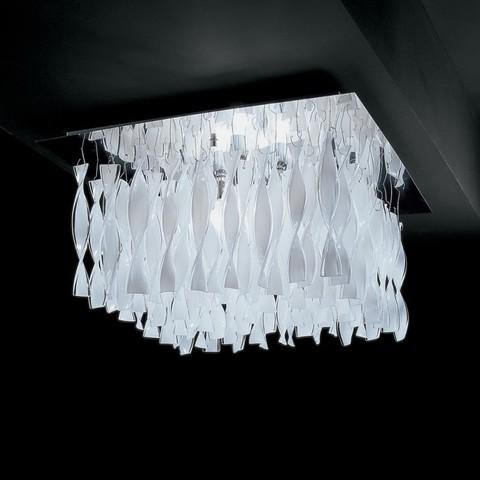 Потолочный светильник Axo Light Aura 30