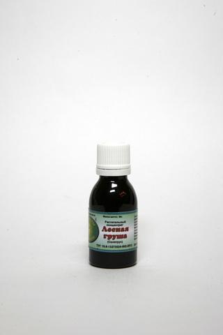 Мыло Африканское с маслом ши, 120 гр. (Клеона)