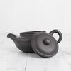 Исинский чайник Фан Гу 240 мл #H 89