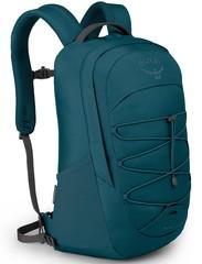 Рюкзак Osprey Axis 18 Ethel Blue
