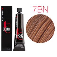 Goldwell Topchic 7BN (