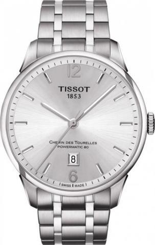Tissot T.099.407.16.047.00