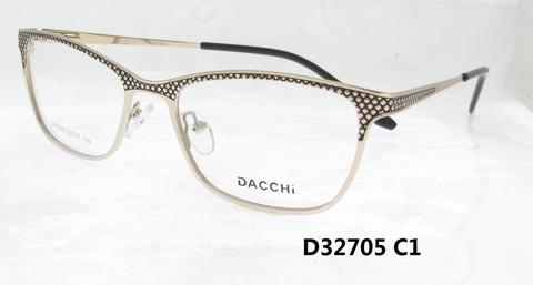 D 32705 C1