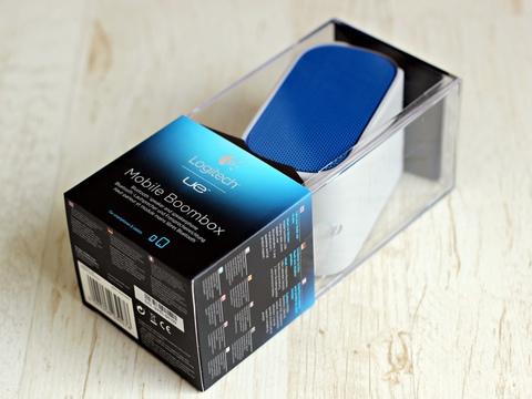 LOGITECH_UE_Mobile_Boombox_Blue-5.jpg