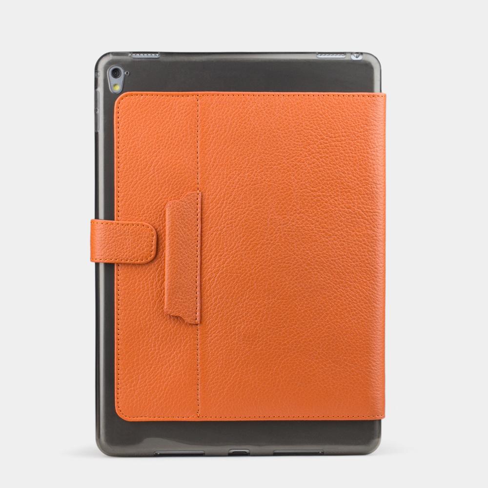 Чехол для iPad Pro 9,7