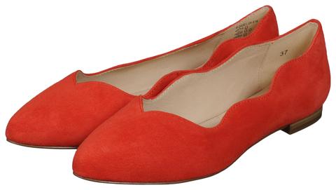9-9-24201-24-514  туфли женские Caprice