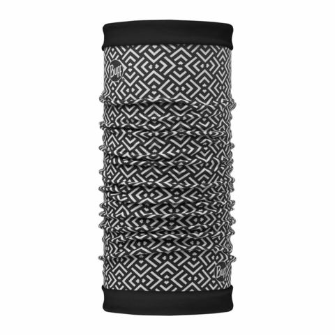 Картинка шарф-труба Buff