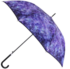 Зонт FABRETTI 1731
