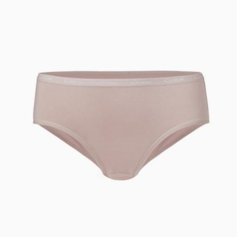 Conte Comfort Трусы женские бикини модель LB572 размер 90 цвет: natural (короб)