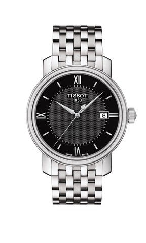 Tissot T.097.410.11.058.00