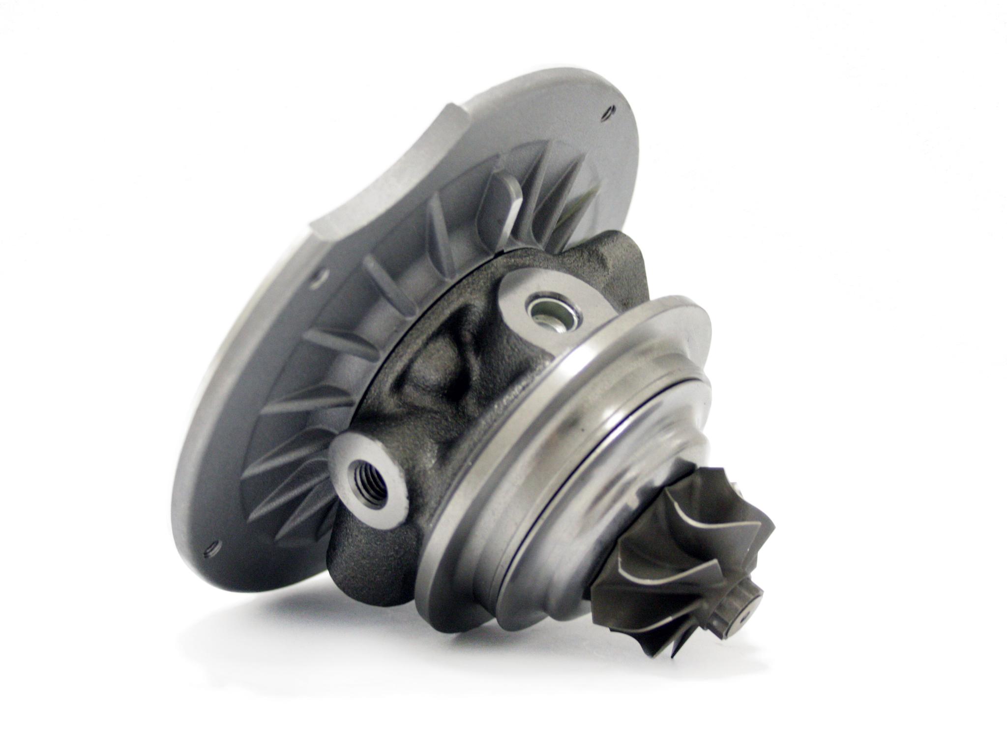 Картридж турбины RHF5 Опель 2.8 / 3.1 4JX1-T, 4JG2-T, 4JB1-T 115 / 159 л.с.