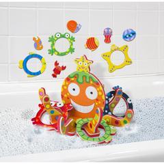 Alex Игра для ванны