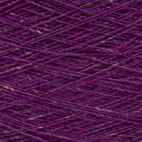 Knoll Yarns Soft Donegal (одинарный твид) - 5526