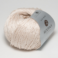 Пряжа MULBERRY Rodina Yarns