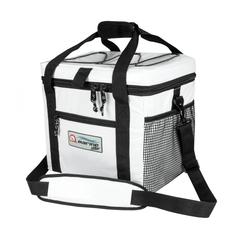 Softshell cooler bag 28 l