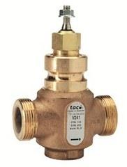 Клапан Schneider Electric V241-15-4,0
