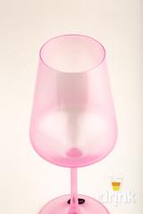 Набор из 6 бокалов для вина «Sandra», 350 мл, фото 3