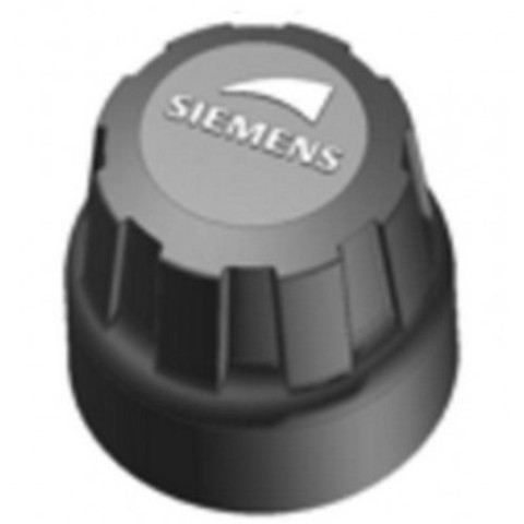 Siemens ALP50