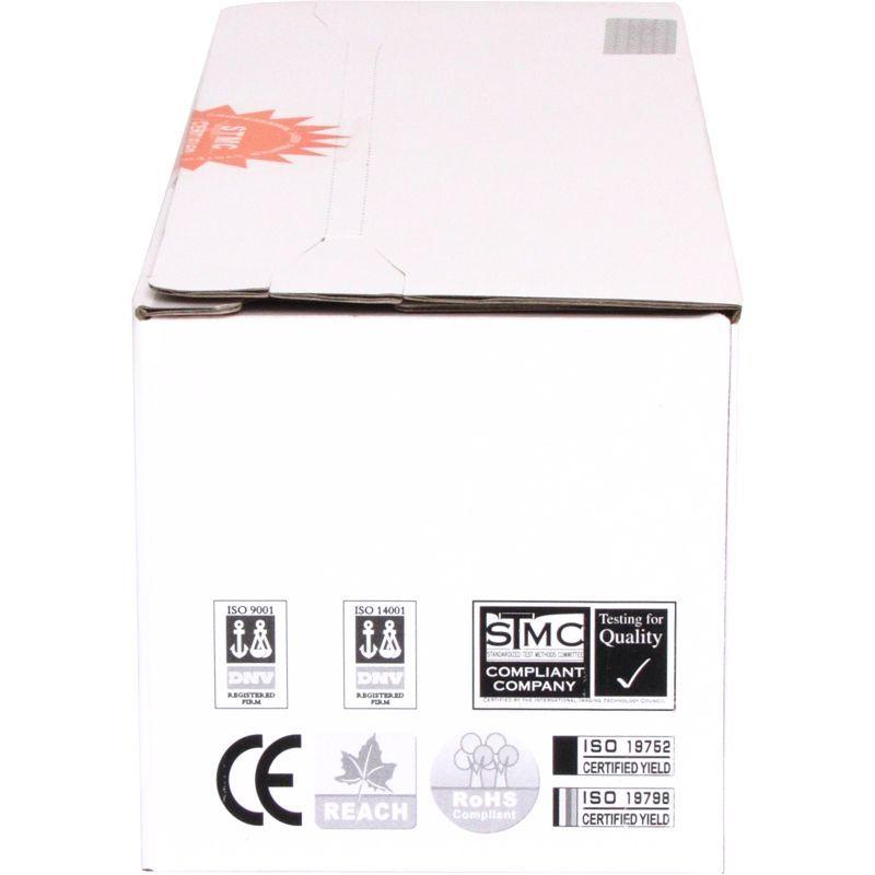 USAprint №201A CF403A, пурпурный (magenta), для HP