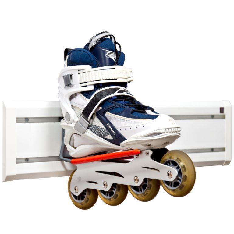 Крепление для коньков и роликов, GL06