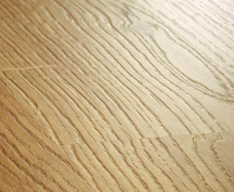 White oak light | Ламинат QUICK-STEP EL1491