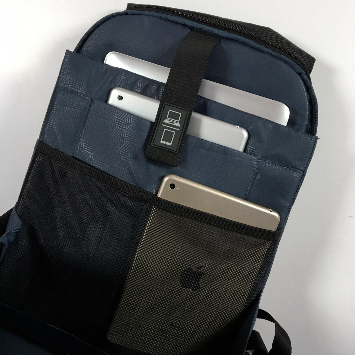 Рюкзак DEFEND BACKPACK WITH 17