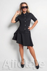 Платье - 30743