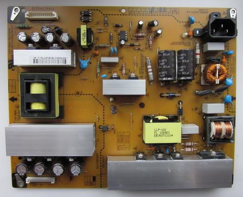 EAX63543801/9
