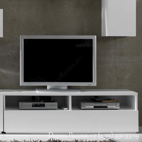 Тумба DUPEN TV-MB 150