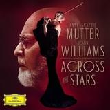 Anne-Sophie Mutter, John Williams / Across The Stars (2LP)