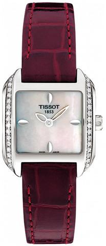 Tissot T.02.1.365.71