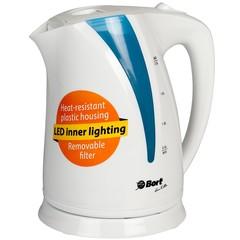Чайник электрический Bort BWK-2220P