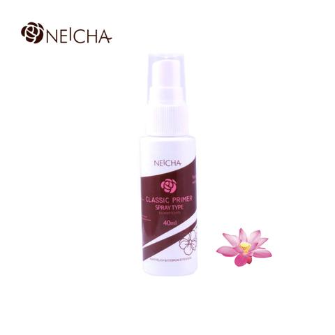 Праймер-спрей NEICHA (цветочный) 40мл