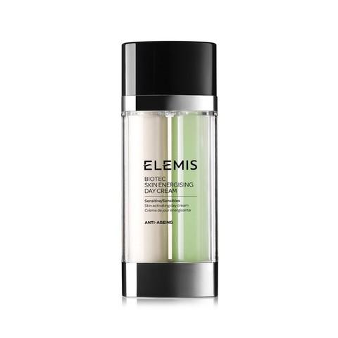 Elemis Крем для чувствительной кожи Biotec Skin Energising Day Cream Sensitive