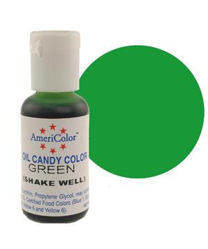 Кулинария Краска для шоколада AmeriColor  GREEN, 19 гр. f9ea0d8a16cb738275f44dcb181091b4.jpg