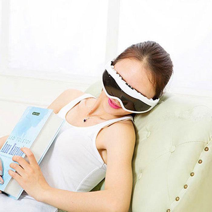 Массажеры/тренажеры Массажные очки для глаз massazher_dlya_glaz4.jpg