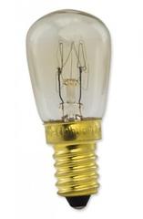 Лампа универсальная для холодильника 15W