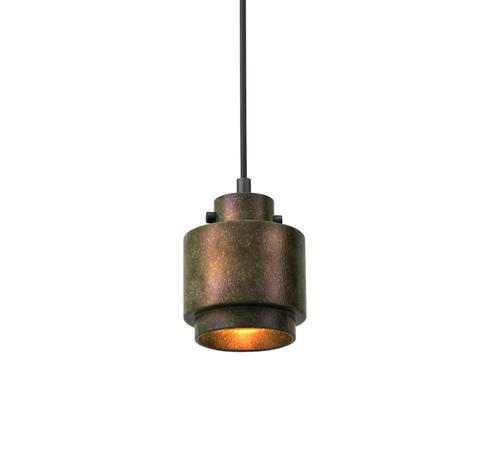 Подвесной светильник копия Round by Tom Dixon