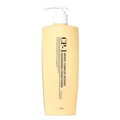 Esthetic House CP-1 BС Intense Nourishing Conditioner - Протеиновый кондиционер для волос