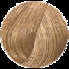 Wella Professional Color Touch 8/38 (Светлый блонд золотой жемчуг) -Тонирующая краска для волос
