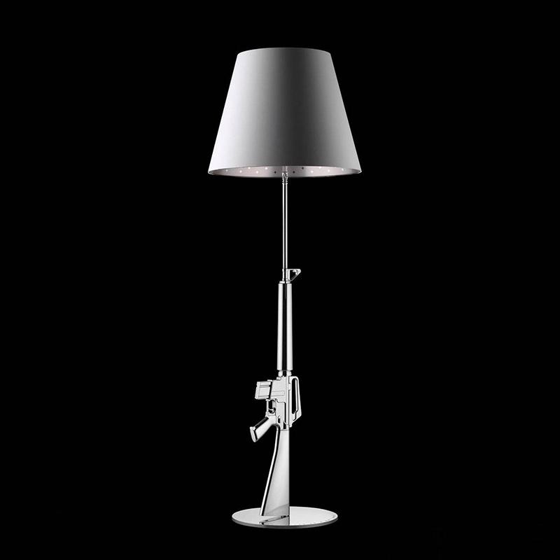 Flos Lounge Gun
