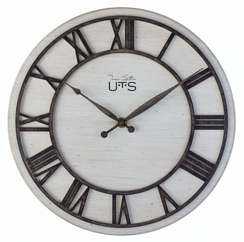 Настенные часы Tomas Stern 6106