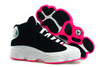 Air Jordan 13 Retro GS 'Hyper Pink'