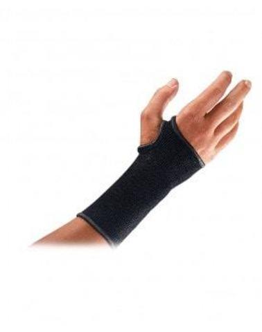 405 REG Wrist Support,Elastic,Black-REG Фиксатор запястья,эластик,Черный REG