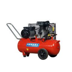Ременной компрессор Aurora STORM-50