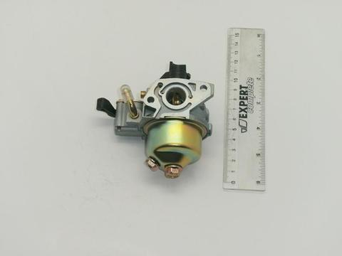 Карбюратор DDE двигателя LIFAN 152F (07.0003) (для виброплиты VP50) (16100/152F)